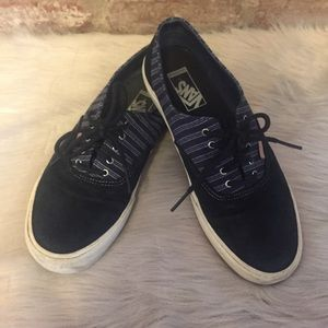 Vans Classic Men's Shoes